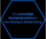 personliga4-01
